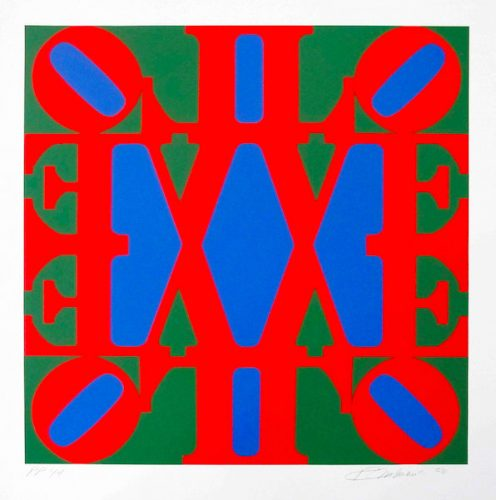 robert_indiana_GREAT-LOVE-RED-GREEN-BLUE-V-CENTRE