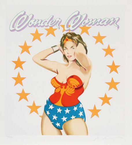 Ramos_Wonder_Woman