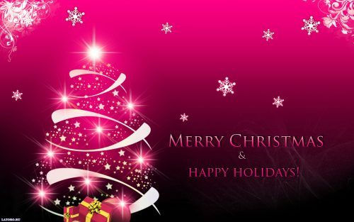 Merry-Christmas-And-Happy-Holidays-2