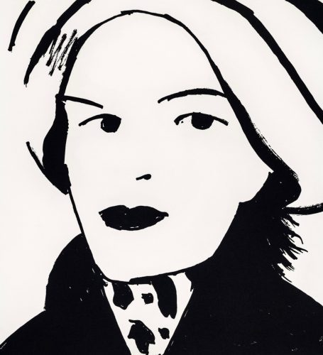 alex_katz_beauty_3_1990