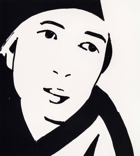alex_katz_beauty_4_1990