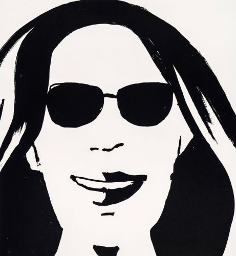 alex_katz_beauty_5_1990