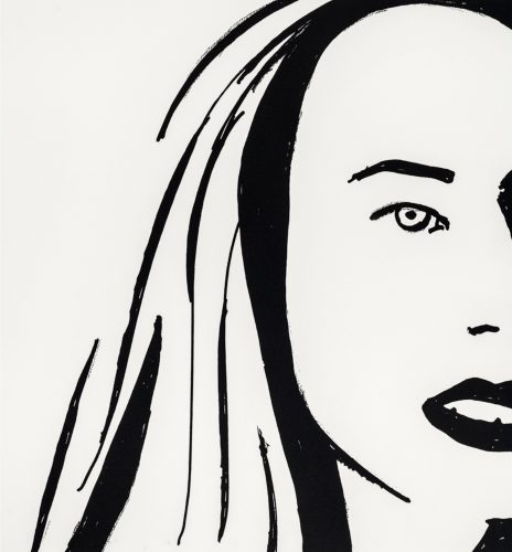 alex_katz_beauty_6_1990