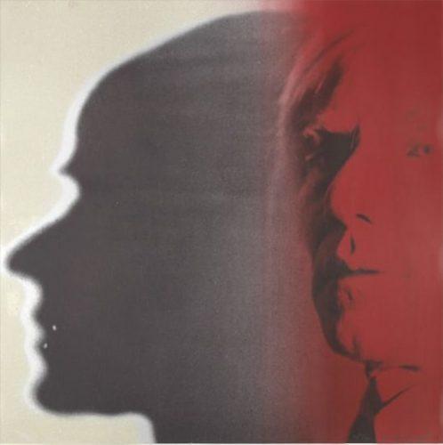 andy_warhol_the_shadow_1981