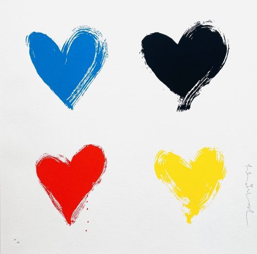 mr_brainwash_all_you_need_is_heart