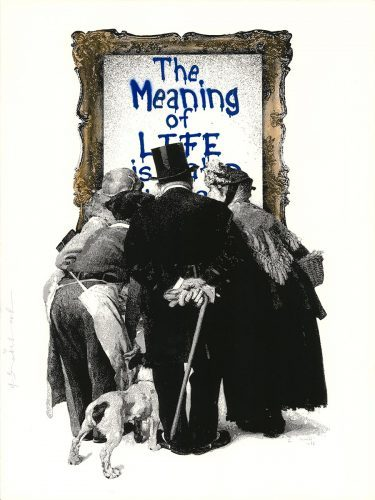 mr_brainwash_Meaning_Of_Life