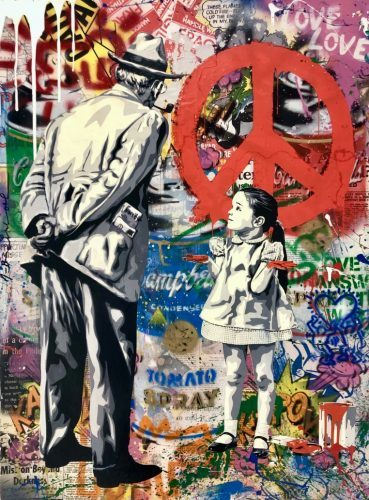 mr_brainwash_caught_red_handed_2020