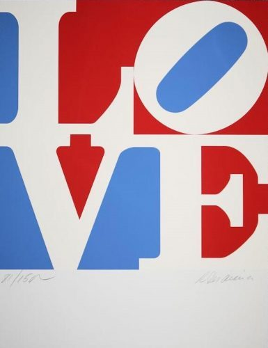 robert_indiana_love.2