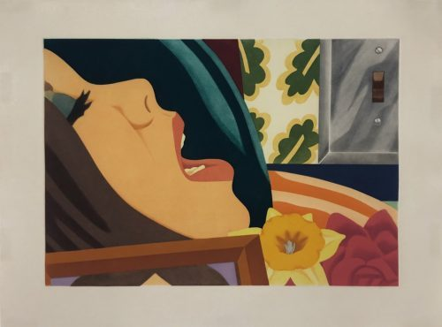 tom_wesselmann_bedroom_face.1