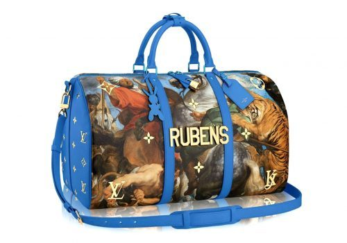 Jeff_koons_ rubens_bag