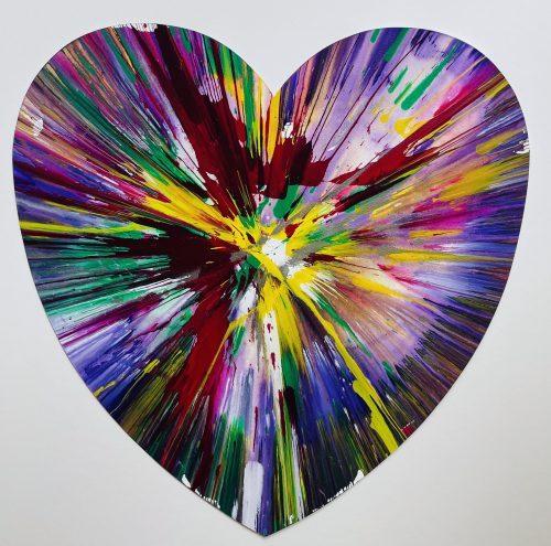 damien_hirst_heart