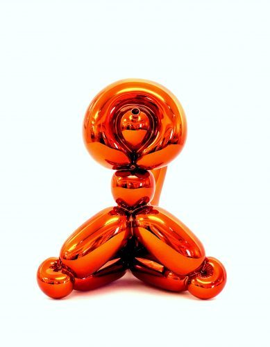 jeff_koons_balloon_monkey_orange_2019.3