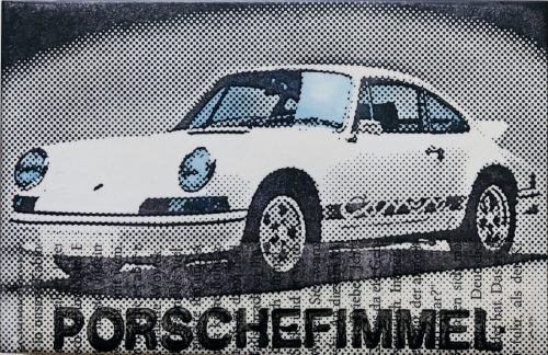 jan_m_petersen_porschefimmel