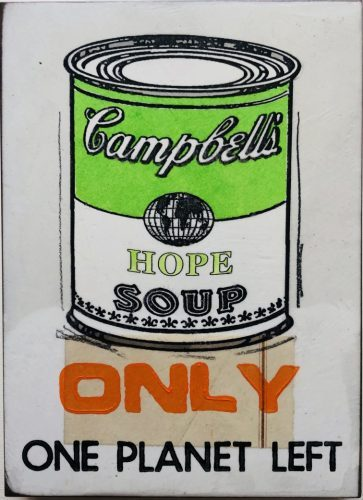 jan_m_petersen_hope_soup