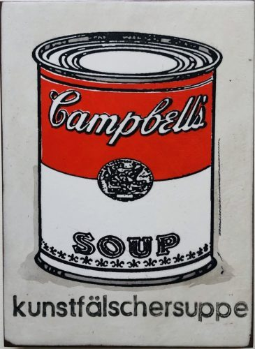 jan_m_petersen_soup