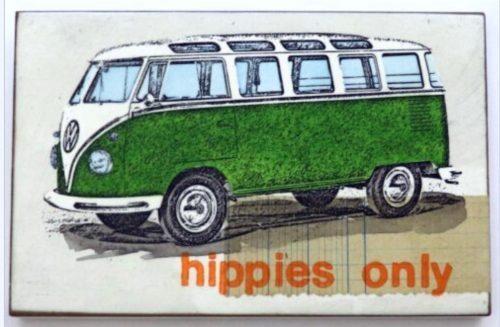 jan_m_petersen_hippies_only