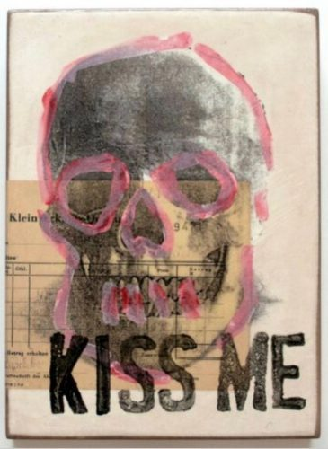 jan_m_petersen_kiss_me
