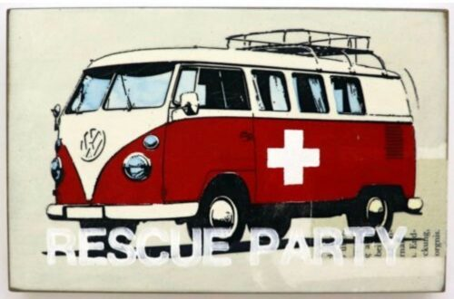 jan_m_petersen_rescue_party