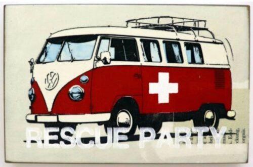 jan_m_petersen_rescue_party