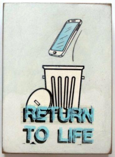 jan_m_petersen_return_to_life