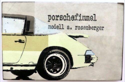 jan_m_petersen_rosenberger