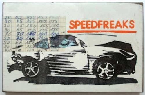 jan_m_petersen_speedfreaks