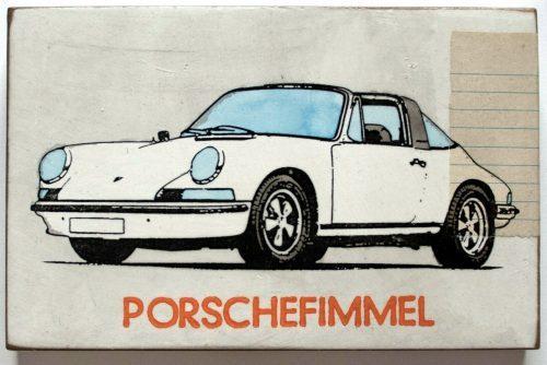 petersen_Porschefimmel
