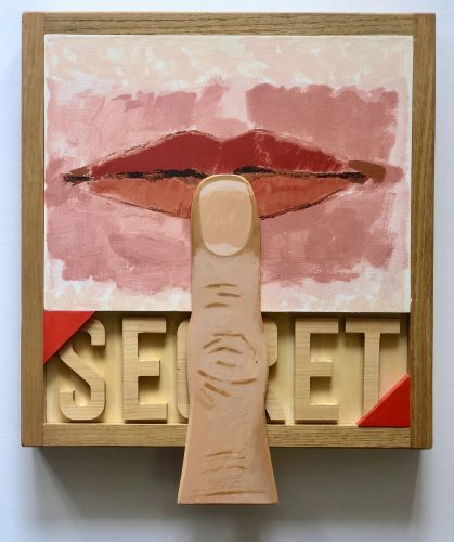 joe_tilson_secret_2003