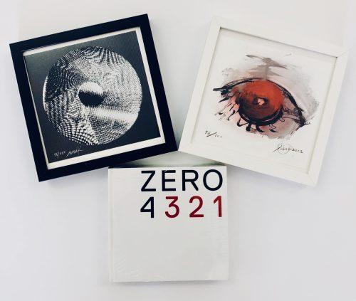 zero, 4321