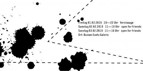 NUREMBERG ART SYNDICATE.1