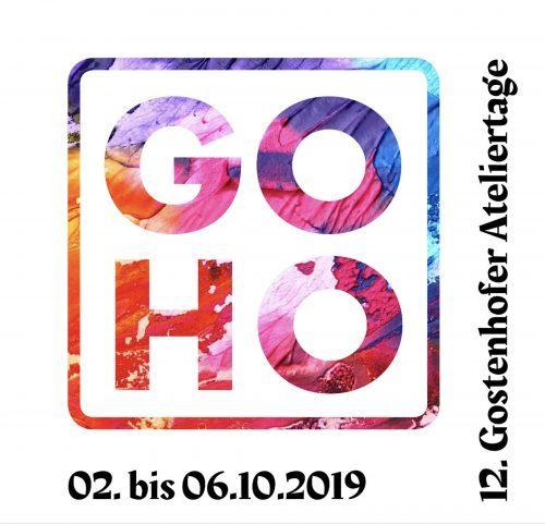 GOHO_2019