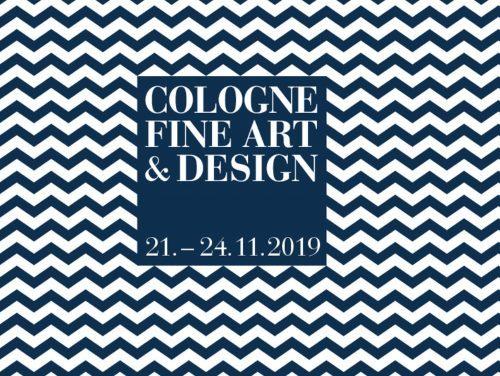 colognefineart2109