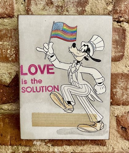 jan_m_petersen_love_is_the_solution