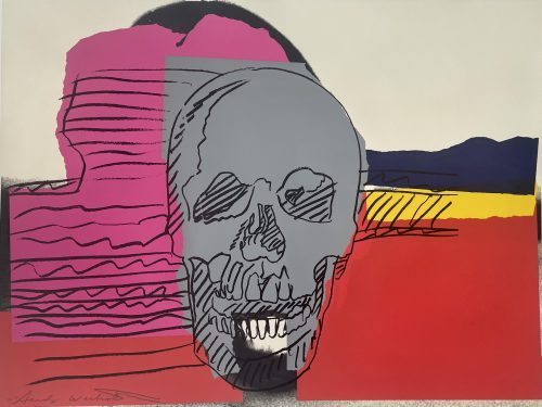 andy_warhol_skull
