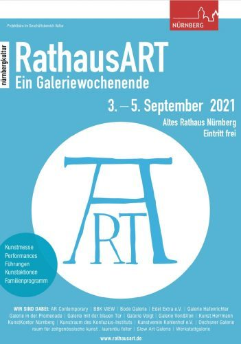 rathaus art